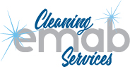 EMAB Cleaning Services